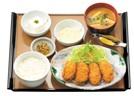 かきフライ定食.jpg