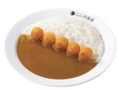 うずら卵フライカレー.jpg