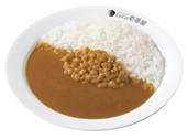 納豆カレー.jpg