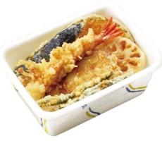 えび野菜天丼弁当.jpg