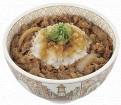 おろしポン酢牛丼.jpg