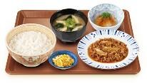 おろしポン酢牛皿定食.jpg