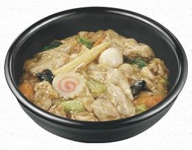 お野菜たっぷり中華豚丼.jpg