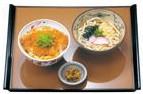 かつ丼とうどんセット.jpg