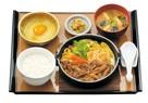 すき焼き定食.jpg