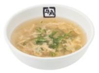 たまごスープ.jpg