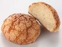 とびっきりメロンパン.jpg