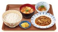 とん汁おろしポン酢牛皿定食.jpg