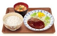 とん汁デミバーグ定食.jpg
