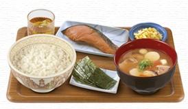 とん汁・鮭朝食.jpg