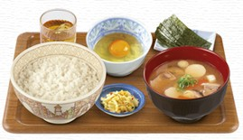 とん汁朝食セット.jpg