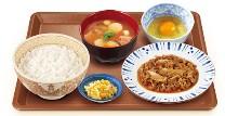 とん汁牛皿定食.jpg