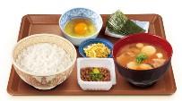 とん汁納豆定食.jpg