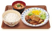 とん汁豚とろ定食.png
