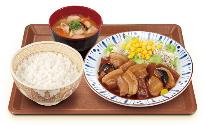 とん汁W豚とろ定食.png