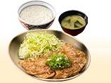 ねぎ塩豚定食.jpg
