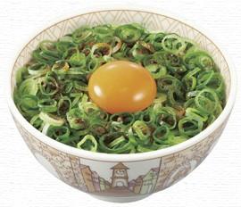 ねぎ玉牛丼.jpg