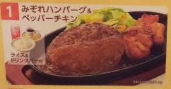 みぞれハンバーグ&ペッパーチキン.jpg