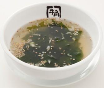 わかめスープ.jpg