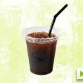 アイスオーガニックコーヒー.jpg