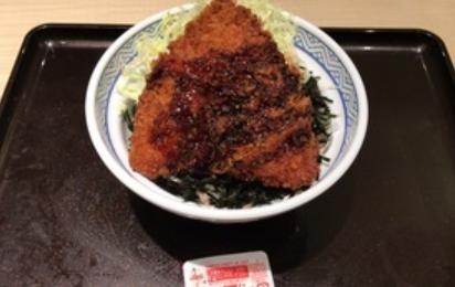 アジフライ丼吉野家.png
