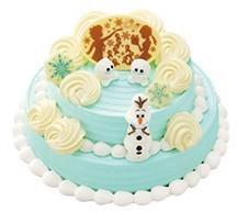 アナと雪の女王サプライズケーキ.jpg