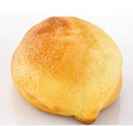 アーモンドメロンパン.jpg