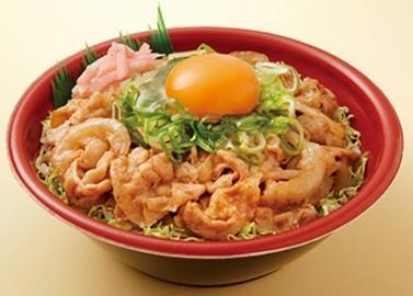 オリジンスタミナ丼.jpg