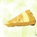 カプチーノチーズケーキ.jpg