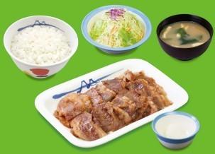カルビ焼肉ラージ定食.jpg
