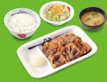 カルビ焼肉定食.jpg