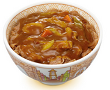 カレー南蛮牛丼.png