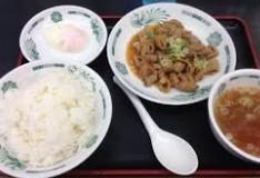 ガッツリホルモン定食.jpg