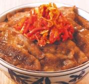 キムチ焼き牛丼.jpg