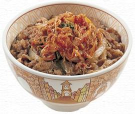 キムチ牛丼.jpg