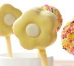 ケーキポップ レモンチーズケーキ.jpg