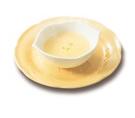 コーンスープ小.png