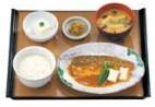 サバの味噌煮定食.jpg