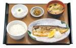 サバの塩焼定食.jpg