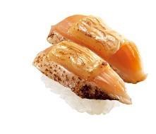 サーモンチーズ.jpg