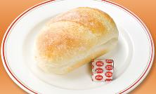ソフトフランスパン.png
