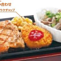 チキン&エビカツと塩だれポーク.jpg