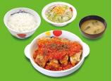 チキントマトガーリック定食.png