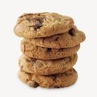 チョコレートチャンククッキー.jpg