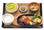 チーズinハンバーグ定食.jpg
