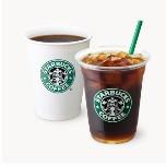 ドリップコーヒー.jpg
