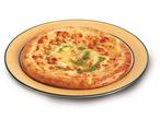 ドンキーピザ.png
