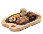 ハンバーグ&コロコロステーキ.png