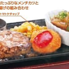 ハンバーグ&メンチカツと塩だれチキン.jpg
