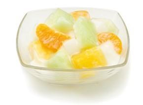 フルーツサラダ.jpg